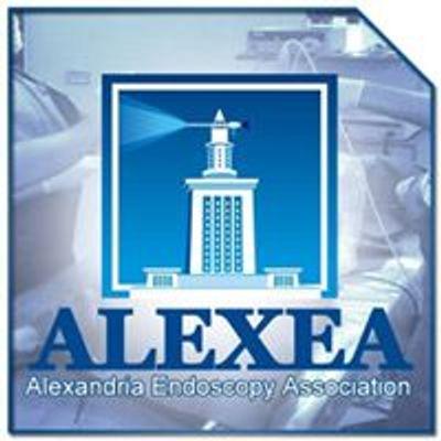 Alexea
