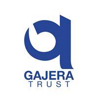 Gajera Global School Surat