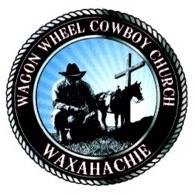 Wagon Wheel Cowboy Church