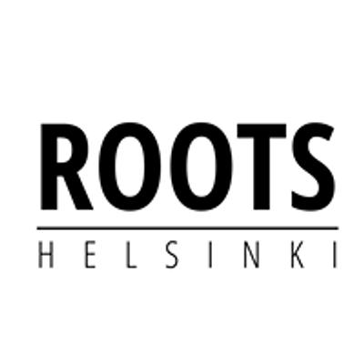 Roots Helsinki