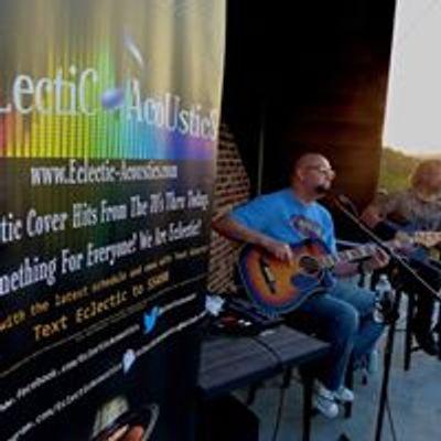 Eclectic Acoustics
