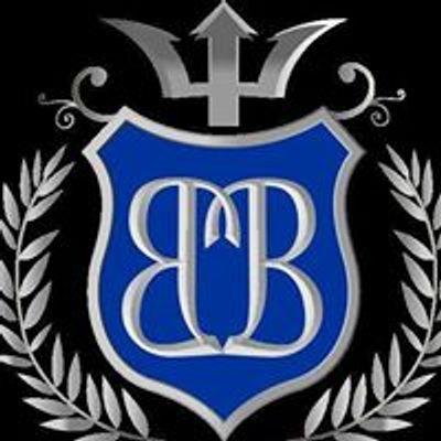 Blu Blood SA