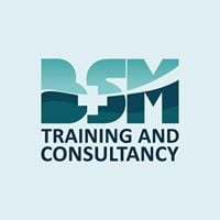 BSM Training and Consultancy, First Aid, Lifeguarding, Health and Safety