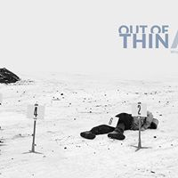 Out of Thin Air  Q&ampA
