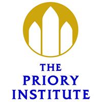 The Priory Institute