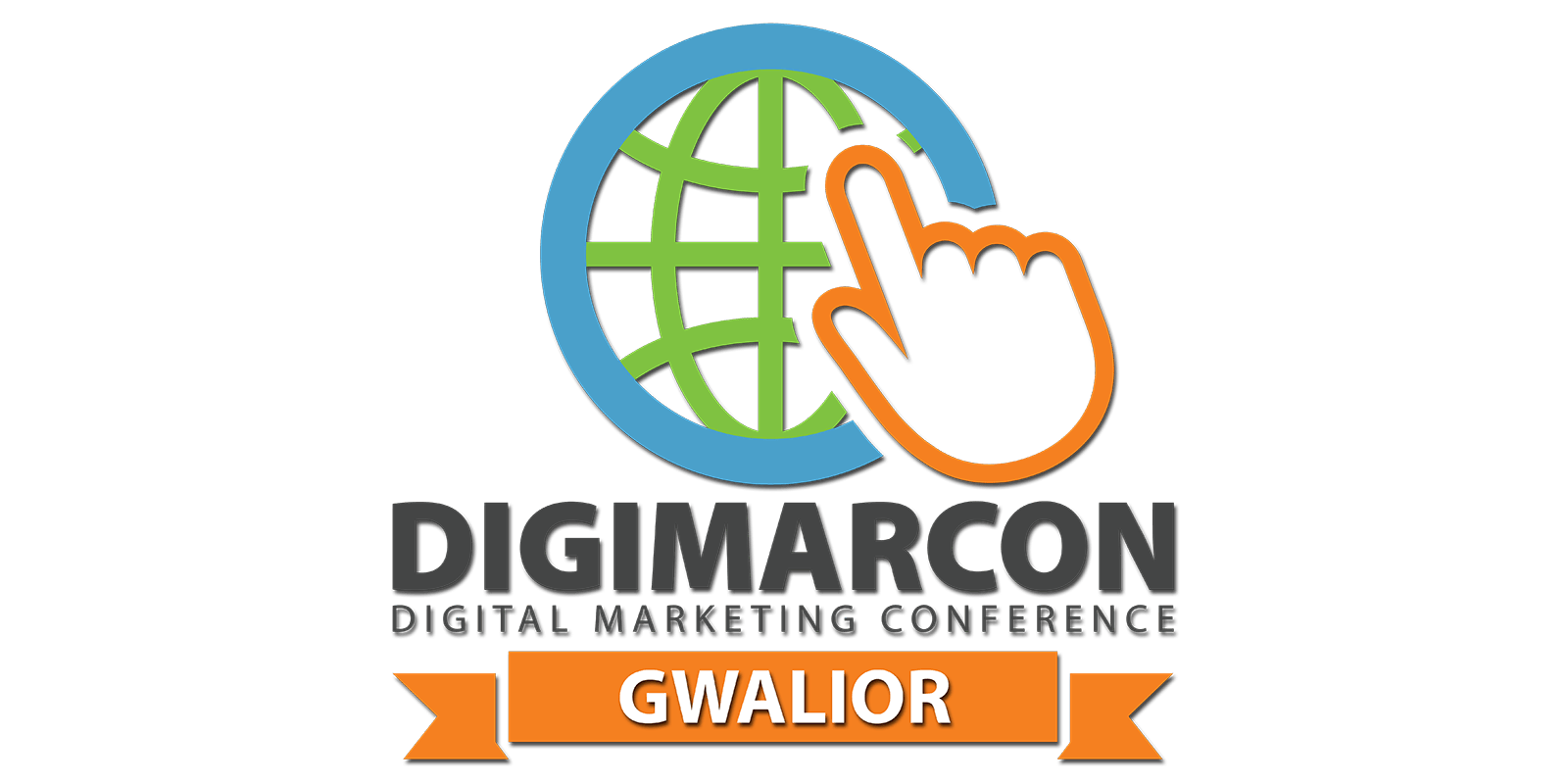 Gwalior Digital Marketing Conference