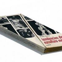 Curso O Papel do museu de arte dentro do contexto contemporneo