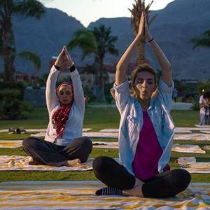 3-Day Spring Cleanse with Shama Kaur (AbuRawash)