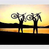 Panshet Parikrama Cycle Expedition- Edition 7