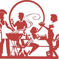 Pentecost Barbecue &amp Potluck