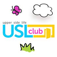 USL Club