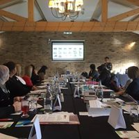 WIBN Luton Group Meeting