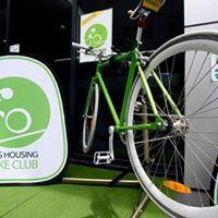 Bike Workshop - Aussie Road Rules 101