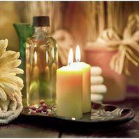 Taller Aromaterapia y creacin de cremas naturales