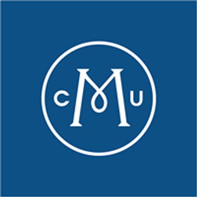 Club M Ultimate