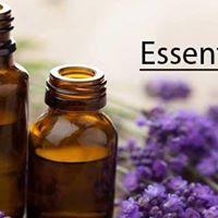 Womens Health &amp Essential Oils class with Dr. Alexina Mehta