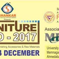 Furniture Expo 2017