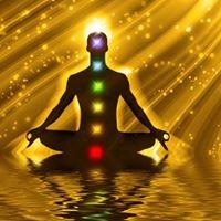 Chakra Yoga - Activate and Balance Your Chakras