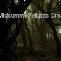 A Midsummer Nights Dream Directed by Alice Camarota
