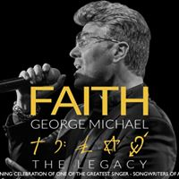 George Michael - Tribute Show