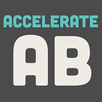AccelerateAB