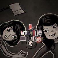 Cleveland Murderino Meetup &amp Trivia