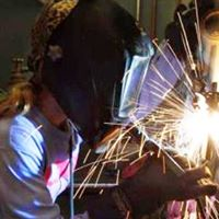 November Welding Classes
