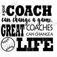 Spring 2018 Season Coaches Meeting