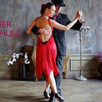 Tanzschulfahrt zum Euro Dance Festival