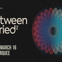 Between The Buried And Me at The Marquee