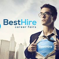 Dallas Job Fairs -March 22 2018 from 1100 AM to 200 PM