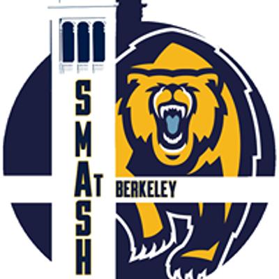 Smash At Berkeley