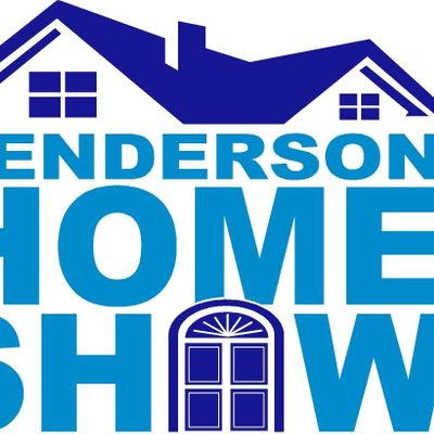 Home Show - Henderson