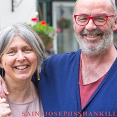 St Joseph's Shankill, Dedicated to Dementia Care