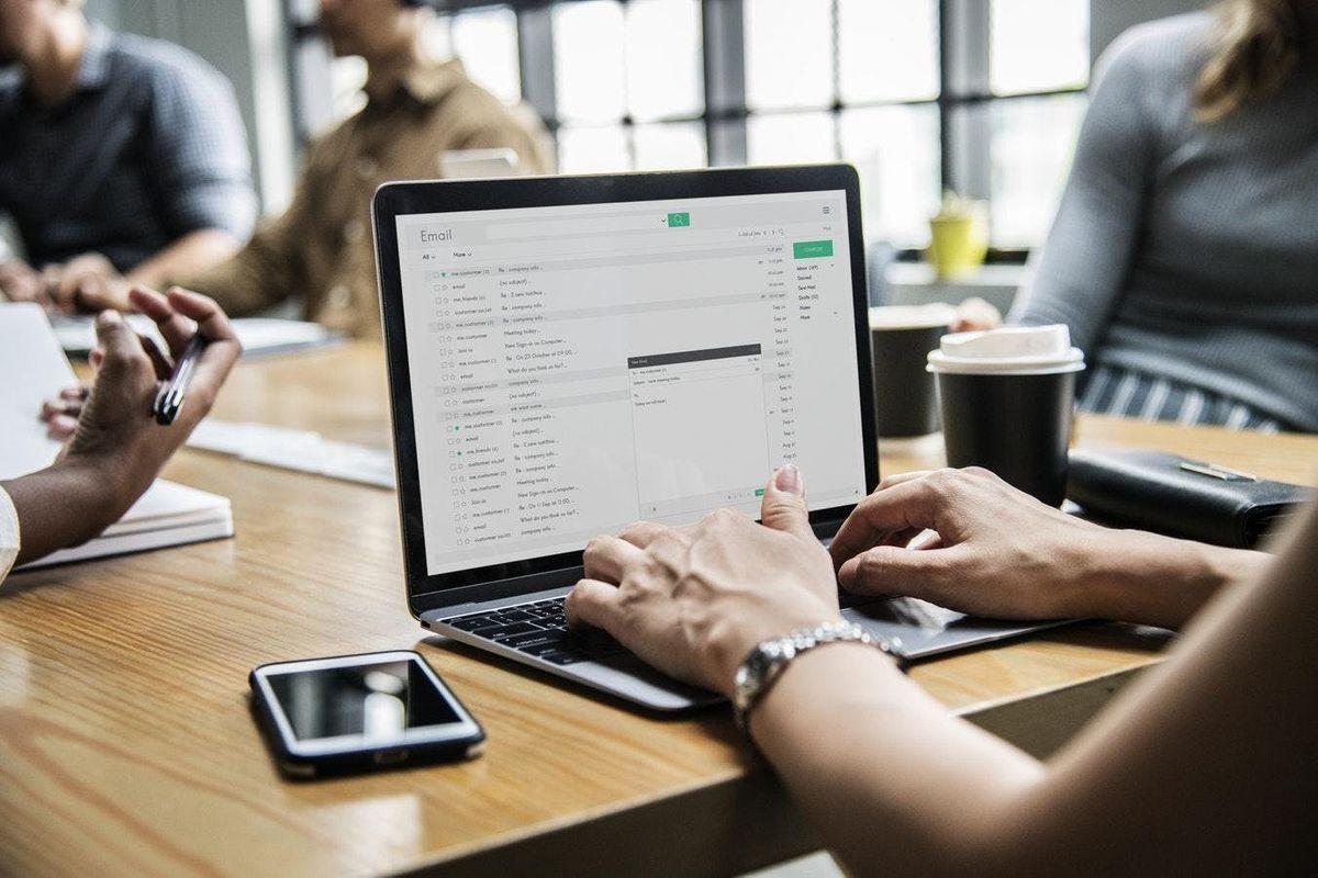 E-Mail-Marketing Seminar (1 Tag)