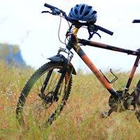 Satara Hill Cyclothon