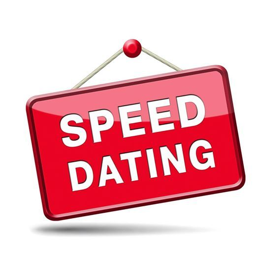 Beth humphreys dating