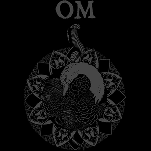 Om with special guest Emel Mathlouthi at The Observatory