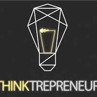Thinktrepreneur - Pitch Like a Pro