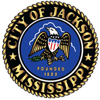 City of Jackson - City Government