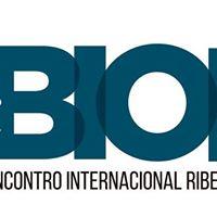 Encontro Internacional Bion2018