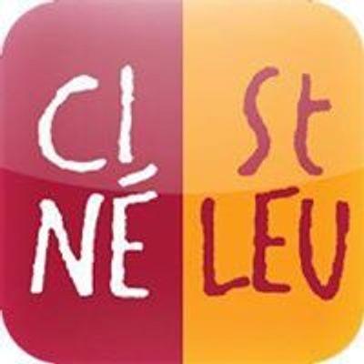 Ciné St-Leu