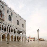 26.8 Venezia allalba