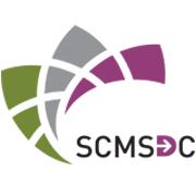 Southern California Minority Supplier Development Council