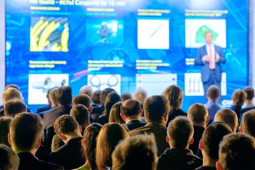 International Conference on Marketing Tourism & Hospitality (gvc)