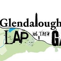 Glendalough Lap of the Gap
