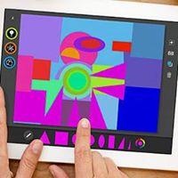 Digital Art &quotVector Graphics&quot