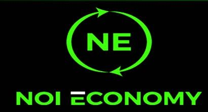 LE OPPORTUNITA della NUOVA ECONOMIA