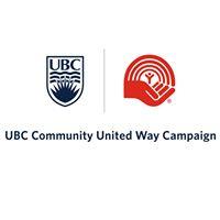 Hiring UBC United Way Student Committee
