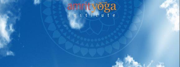 I AM Yoga® Teacher Training, Certification, Georgia at The Club ...
